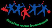 OSASA_logo
